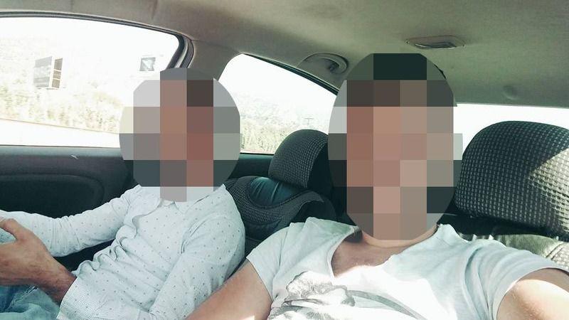 Uyuşturucu satıcısı Aydın'da yakalandı