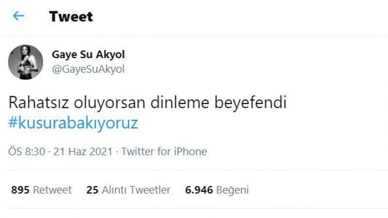 Alınan karar sonrası Erdoğan'a tepki yağdı!