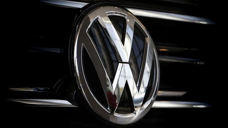 Volkswagen o otomobilin üretimini durdurdu
