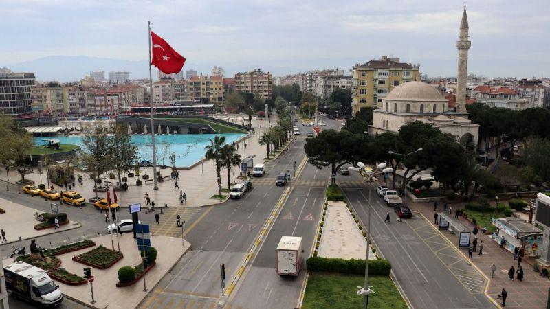 Aydın'da Peker operasyonu: 10 gözaltı...