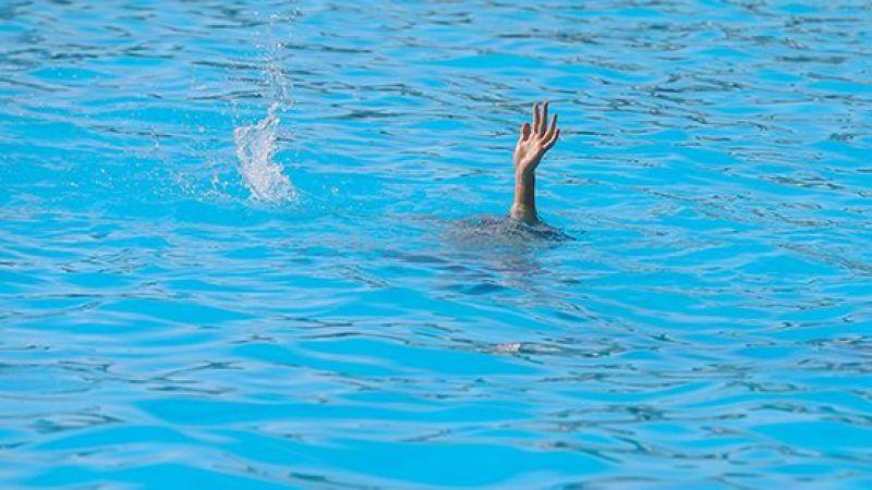 Aydın'da 1 kişi denizde boğuldu
