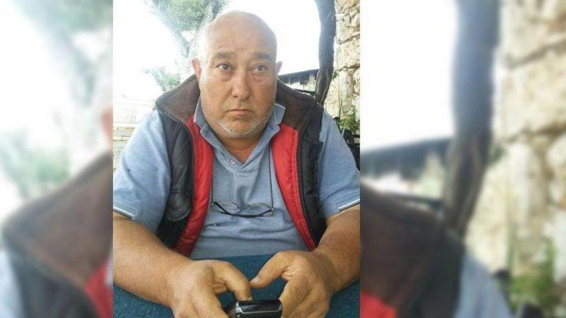 Aydın'da ölümlü kaza: 1 ölü, 1 yaralı
