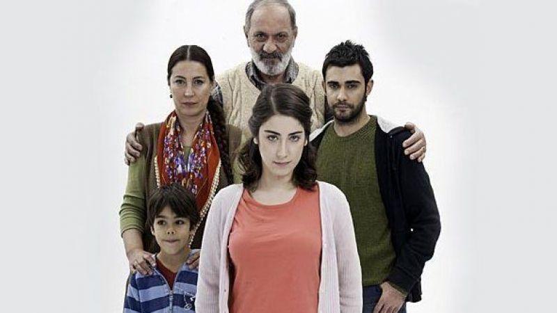 Ünlü oyuncu Aydın'da hayatını kaybetti