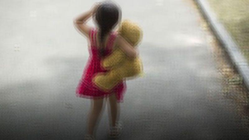 14 yaşındaki kayıp kız çocuğu 30 gün sonra bulundu