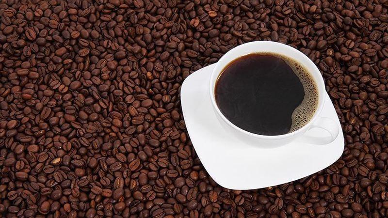 Kahveseverlere kötü haber!