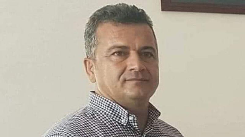 Aydın'dan acı haber! Zabıta müdürü ölü bulundu