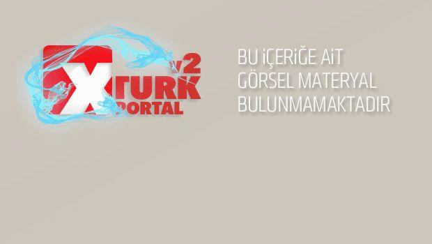 İSTANBUL'A OLİMPİYAT DENETİMİ