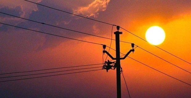 İzmir'de elektrik kesintisi yapılacak bölgeler ve saatleri açıklandı.