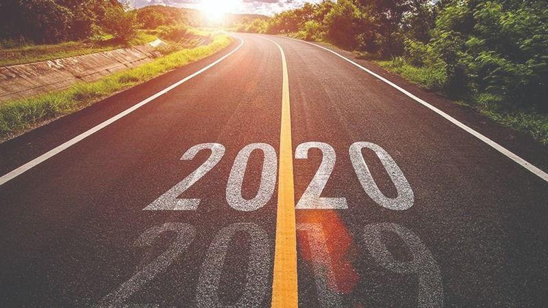 2020 aş iş yılı olsun