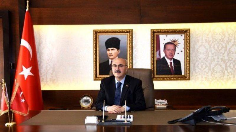 İzmir'de kamu misafirhaneleri öğrencilere açılıyor