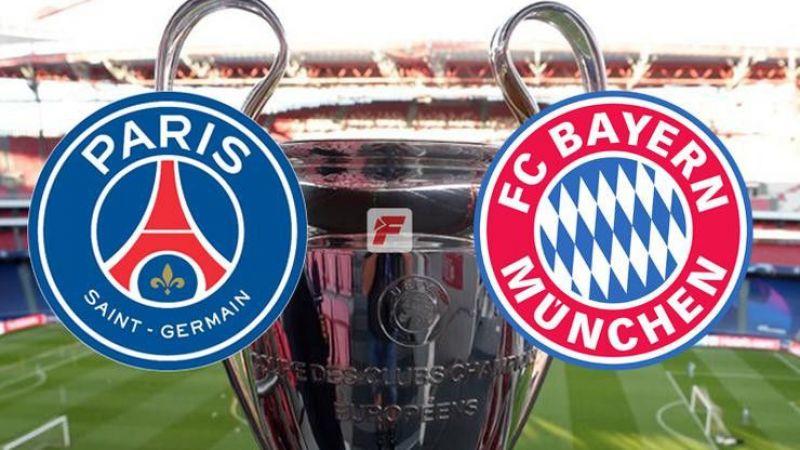 Avrupa'nın en büyüğü Bayern Münih oldu