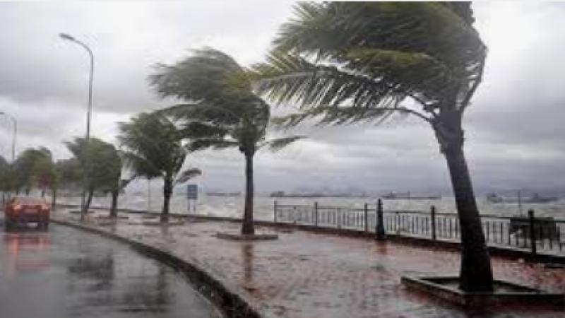 Meteoroloji Marmara ve Ege için fırtına uyarısını tekrarladı
