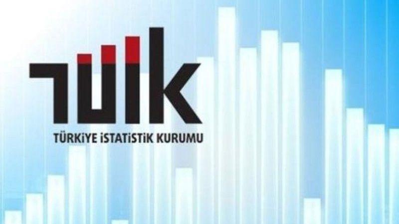 TÜİK, 2021 Yılı Temmuz Ayı Türkiye-İzmir verilerini açıkladı