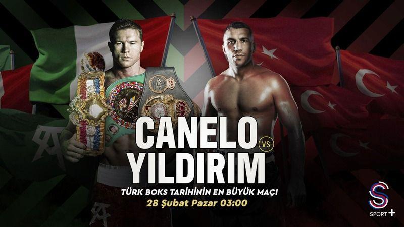 Dünya Şampiyonluğunu Türkiye'ye getirmek istiyor