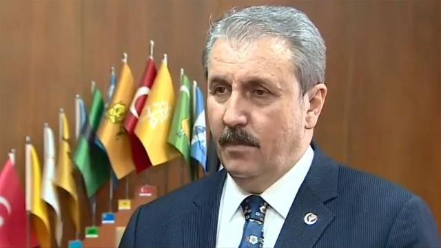 Türkiye'ye düşmanlık yaparak, Ermenistan'da iç huzuru sağlayamazsınız