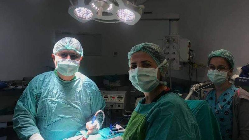 Bugün 14 Mart 2021, tıp öğrencilerin işgale başkaldırısının 102. yılı