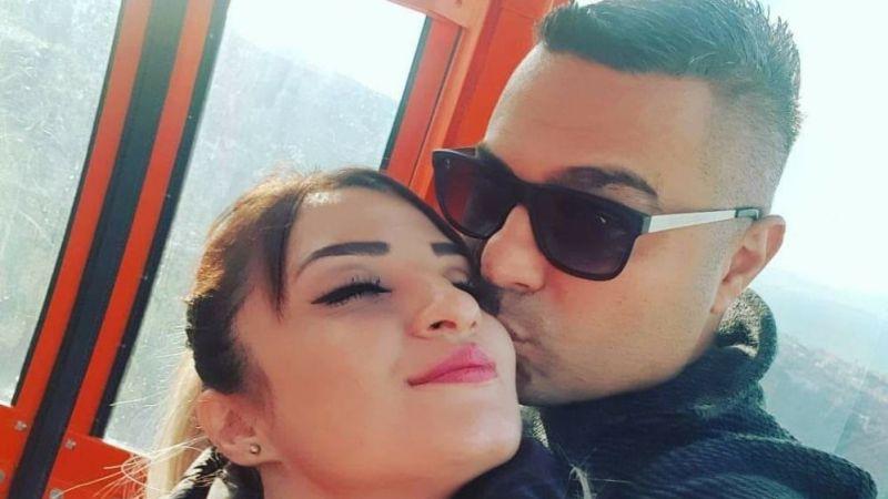 İzmir'de polis memuru, sevgilisini öldürdükten sonra intihar etti