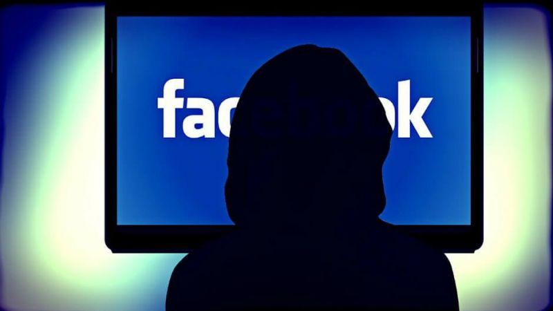 Facebook: İran'ın casusluk operasyonunu engelledik