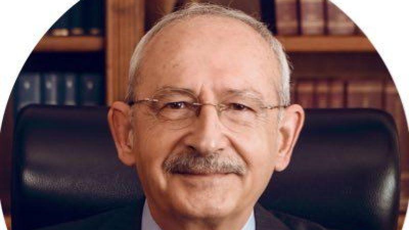 İzmir'in 4 büyük yatırımı hizmete alınıyor