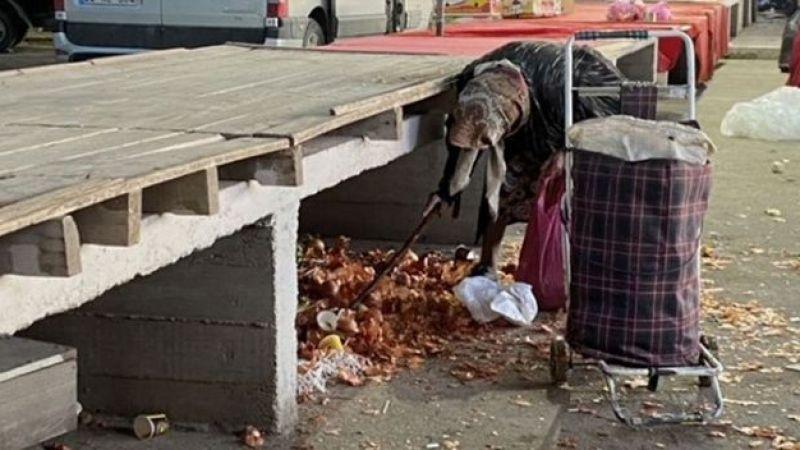 Salgın 34 milyon kişiyi açlığın eşiğine getirdi