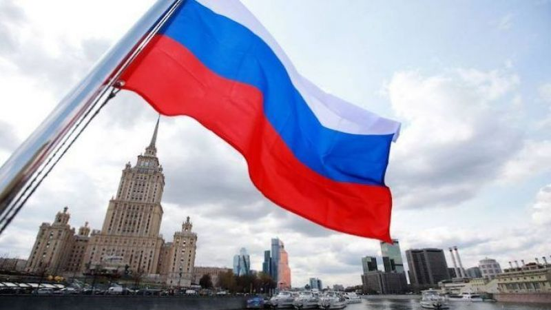 Rusya seçimden ne bekliyor?