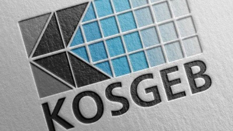 KOSGEB'in faizsiz kredilerinden kimler faydalanacak