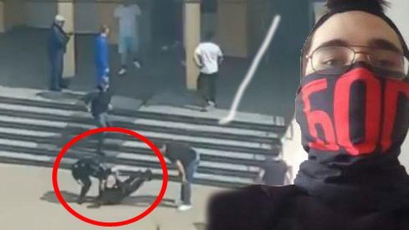 Rusya'daki okul saldırısı nedeniyle Türkiye taziye mesajı yayınladı