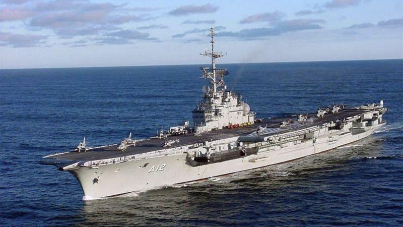 Tehlikeli atık gemisinin İzmir'i kirletmesine izin vermeyeceğiz