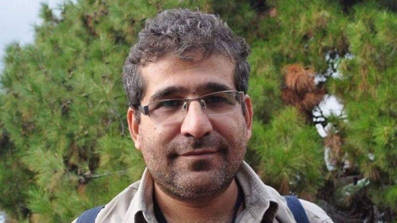 Aşı olamayan bir gazeteci Covid virüsüne yenildi