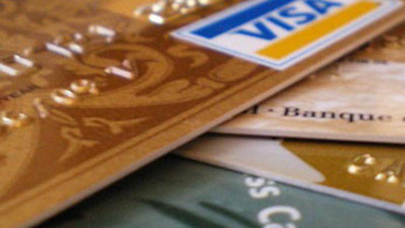 Kredi ve kredi kartı borçları patladı