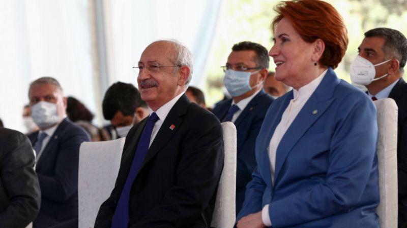 Çankaya Belediyesi Temel Atma ve Toplu Açılış Töreni