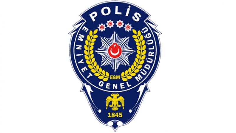 Emniyette 21 bin 526 polis yer değiştirdi