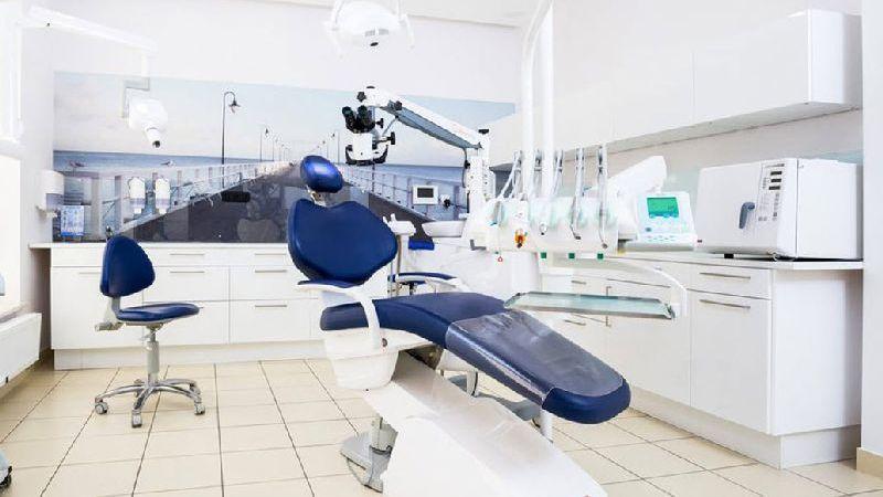 Diş hekimlerinden çok önemli uyarı