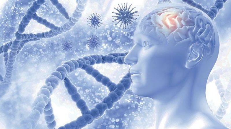 Alzheimer hastalığını tedavi edebilecek tartışmalı ilac onaylandı