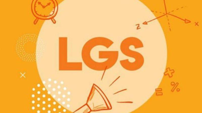 LGS sonuçları 30 Haziran'da açıklanacak