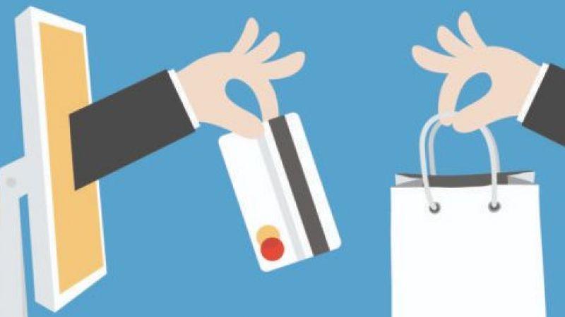 E-ticaret sektöründe istihdam açığı büyüyor