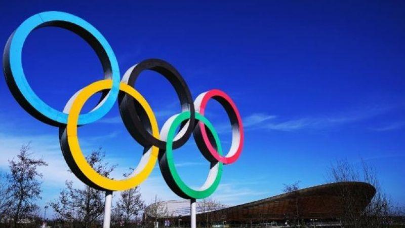 Olimpiyatlar: Yarışmalara en fazla 10 bin Japon seyirci alınacak