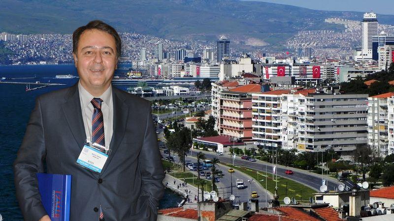 İzmir Termal zenginliğinden yararlanamıyor…