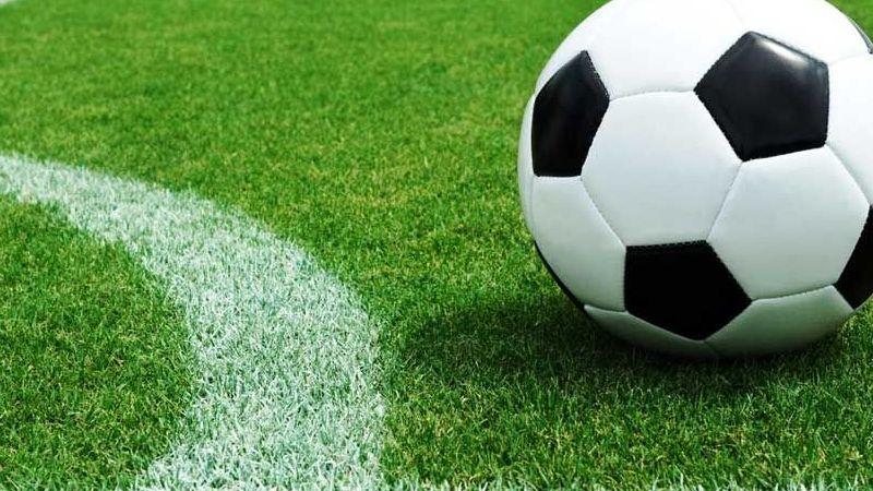 Süper Lig ve TFF 1. Lig fikstür çekim tarihleri belli oldu
