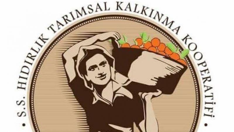 İzmir'de Sosyal Dayanışma Ekonomisi Çalıştayı düzenlenecek
