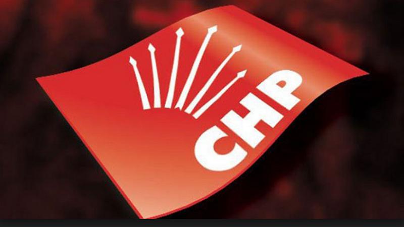 CHP'den 40 kişilik heyetle Karadeniz turu