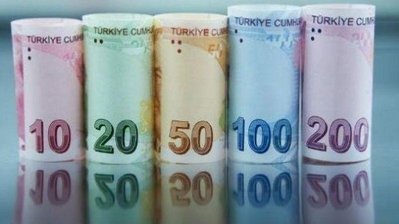 5. Tertip 200 ve 10 liralık banknotlar Cuma günü tedavüle giriyor