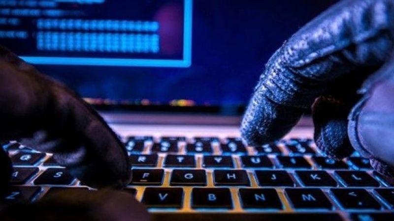 ABD 4 Çinliye karşı bilgisayar korsanlığından dava açtı