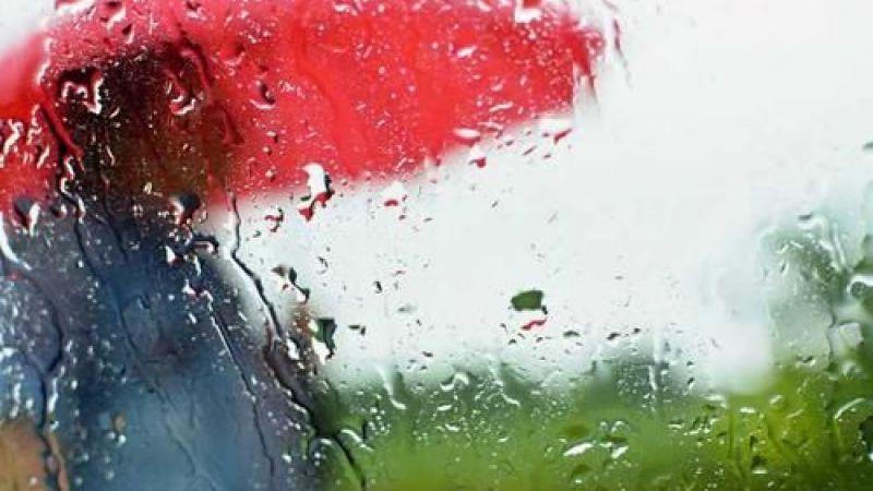 AFAD'dan Trabzon, Rize ve Artvin için çok kuvvetli yağış uyarısı