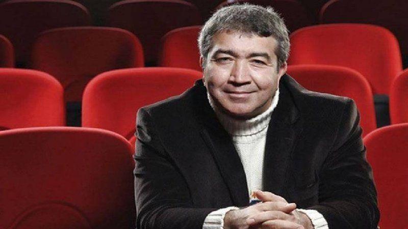 Türkiye çok önemli bir sanatçısını kaybetti
