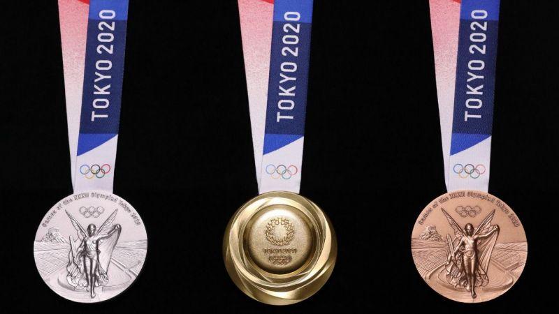 Tokyo 2020: Türkiye sporcular için ikinci gün özeti
