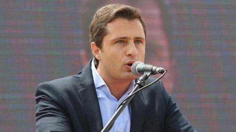 CHP'li Yücel'e verilen ceza mahkemeden döndü