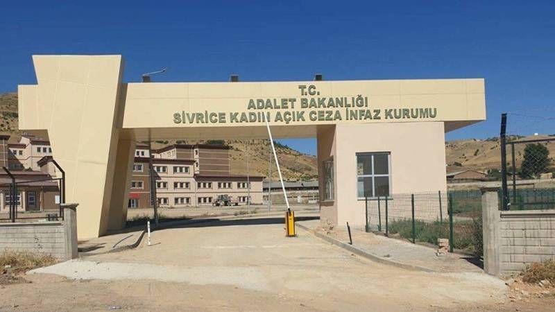 Açık cezaevleri ''salgın izni'' 2 ay daha uzatıldı