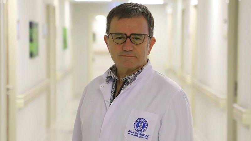 Aşı Tedirginliği Kanser Hastalarını Korkutuyor!