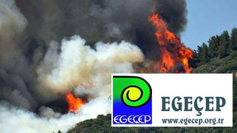 EGEÇEP'ten Tarım ve Orman Bakanı'na istifa çağrısı